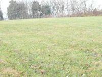 Home for sale: 18 W. Allen Pl. West Dr., Taylorsville, KY 40071