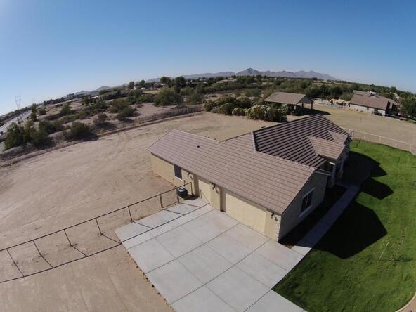 51 W. Via de Arboles --, San Tan Valley, AZ 85140 Photo 3