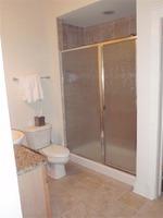 Home for sale: 650 South Mill St., Lexington, KY 40508