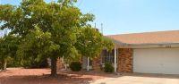 Home for sale: 3101 Rockwall, El Paso, TX 79836