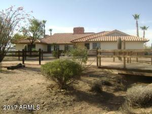 6914 E. Lone Mountain Rd., Scottsdale, AZ 85266 Photo 1