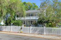 Home for sale: 601 Port Republic St., Beaufort, SC 29902