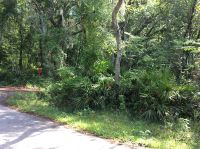 Home for sale: Moon Lake 9.5 Acres, New Port Richey, FL 34654