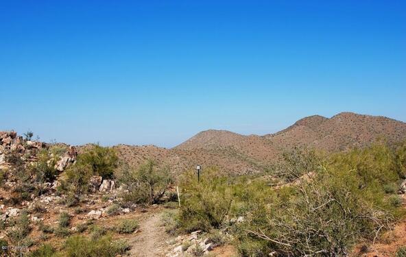 11235 E. Wingspan Way, Scottsdale, AZ 85255 Photo 11