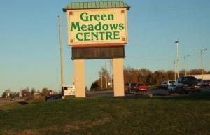 Lots 1,2,3,4,5,6 Green Meadows, Willard, MO 65781 Photo 1