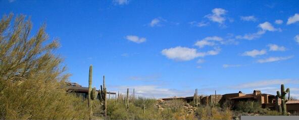 9840 E. Honey Mesquite Dr., Scottsdale, AZ 85262 Photo 13