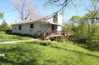 Home for sale: 590 East Scott St., Seymour, MO 65746