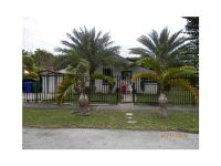 Home for sale: 1577 Southwest 21st St., Miami, FL 33145