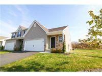 Home for sale: 140 (Lot 18) Walker Dr., Allen Twp, PA 18067