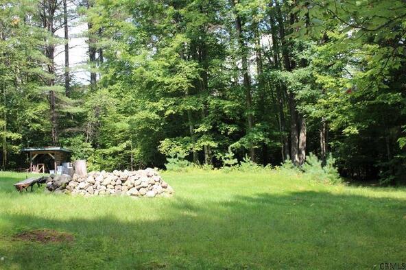 1520 Adirondack Rd., Schroon Lake, NY 12870 Photo 24