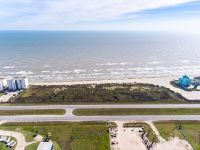 Home for sale: 12007 Sand Dollar Beach Dr., Galveston, TX 77554