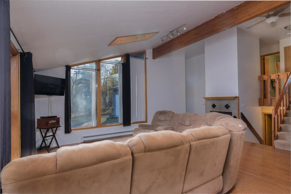 48365 Lake Meadow Ln., Homer, AK 99611 Photo 28