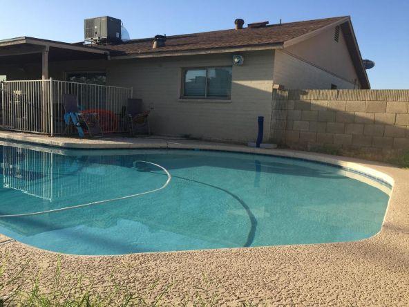 5513 W. Boca Raton Rd., Glendale, AZ 85306 Photo 26