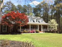 Home for sale: 790 Blackberry Trail, Lawrenceville, GA 30043