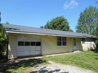 Home for sale: 4877 N. 100 E., Warsaw, IN 46582
