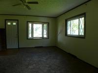 Home for sale: 928 Idlewilde Avenue, Newark, OH 43055