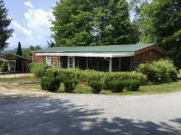 Home for sale: 15 Maple Park Rd., Franklin, NC 28734