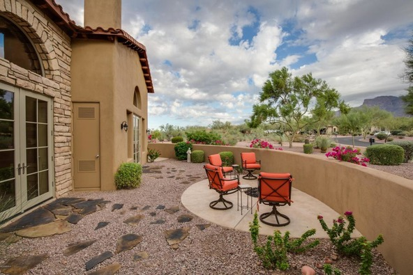 6431 E. Ponderosa Loop, Gold Canyon, AZ 85118 Photo 46