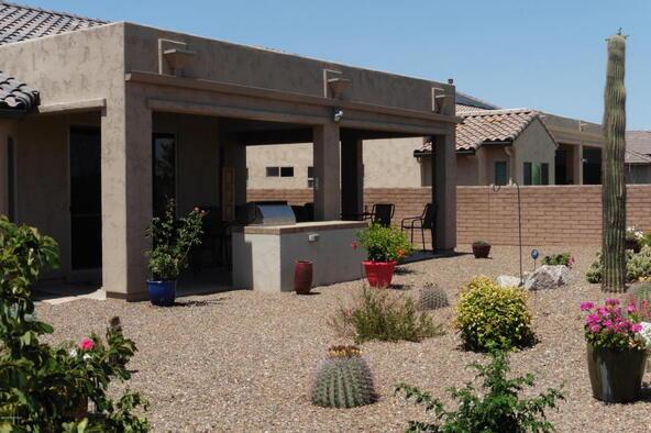2325 E. Coyote Wash, Green Valley, AZ 85614 Photo 18