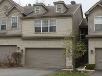 Home for sale: 5285 Granite Ct., Crystal Lake, IL 60012