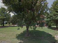 Home for sale: Wellington, Jackson, TN 38305