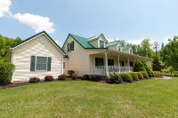 Home for sale: 4334 Hwy. 772, West Liberty, KY 41472