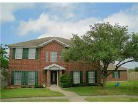 Home for sale: 5302 Hulen Dr., Corpus Christi, TX 78413