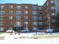 Home for sale: 222 Madison St., Joliet, IL 60435