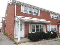 Home for sale: 1226 Lynn Ct., Mount Prospect, IL 60056