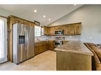 Home for sale: 201 E. Woodland Avenue, Lone Jack, MO 64070