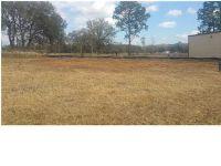 Home for sale: 0 Bullitt Dr., Mobile, AL 36619