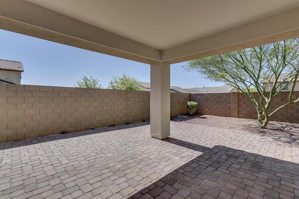 3038 N. Wycliff Ct., Buckeye, AZ 85396 Photo 77