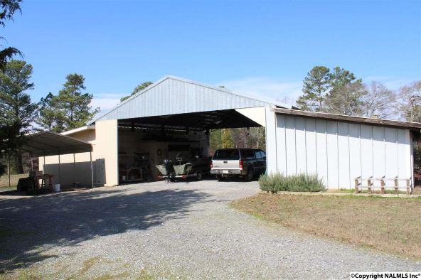 175 County Rd. 605, Centre, AL 35960 Photo 46