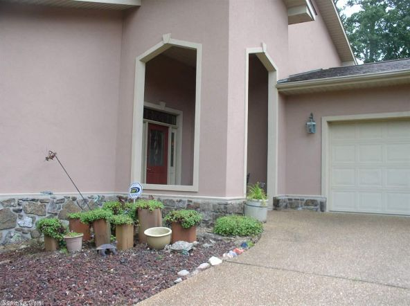 110 Castle Ridge Heights, Fairfield Bay, AR 72088 Photo 2