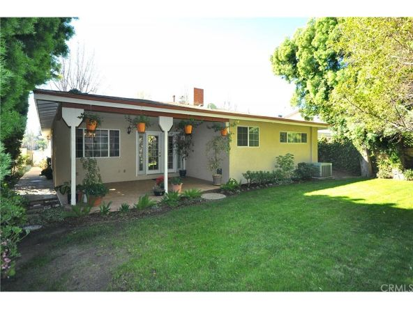 13329 Killion St., Sherman Oaks, CA 91401 Photo 21