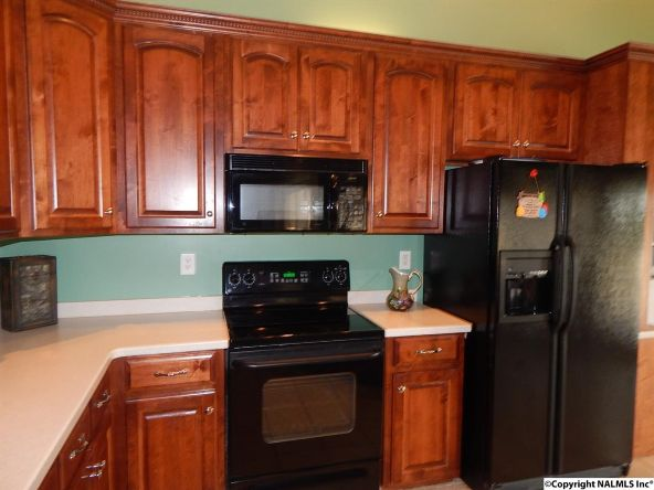 65 County Rd. 464, Centre, AL 35960 Photo 25