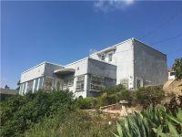 Home for sale: 1710 Alta Vista Dr., Alhambra, CA 91803