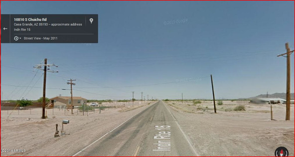 10415 S. Chuichu Rd., Casa Grande, AZ 85193 Photo 15