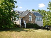 Home for sale: 101 Summit Crest Ct., Rockmart, GA 30153