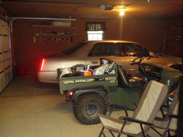 580 Lakefront Dr., Abbeville, AL 36310 Photo 34