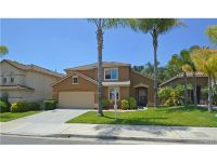 Home for sale: 15278 Calle Lomita, Chino Hills, CA 91709