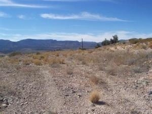 2064 N. Montezuma Heights Rd., Camp Verde, AZ 86322 Photo 3