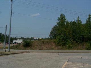 Hwy. 641 North, Camden, TN 38320 Photo 3