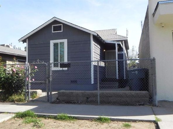 2003 California, Fresno, CA 93706 Photo 6