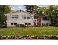Home for sale: 5 Oran Cir., Peabody, MA 01960
