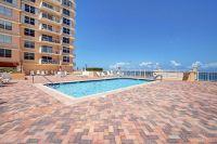 Home for sale: 4511 S. Ocean Blvd., Highland Beach, FL 33487