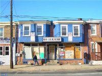 Home for sale: 505 Maryland Avenue, Wilmington, DE 19805