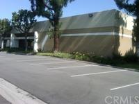 Home for sale: 634 N. Eckhoff St., Orange, CA 92868