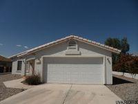Home for sale: 1621 Central Ave., Bullhead City, AZ 86442