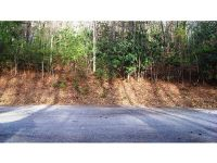 Home for sale: 000 Valley View Dr., Lot #4a, Mountain City, TN 37683